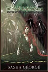 Trials and Tribulations (House of ßlood Series) (Volume 5) Paperback