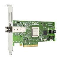 Emulex LightPulse LPE12000 Fibre Channel Host Bus Adapter (LPE12000-M8) -