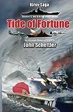 Tide Of Fortune (Kirov Series) (Volume 20)