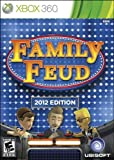 Family Feud 2012 - Xbox 360 by Ubisoft
