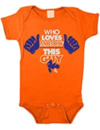 Troy Lee Designs Baby Clothing | Amazon Com Troy Lee Designs Baby Clothing Shoes Jewelry