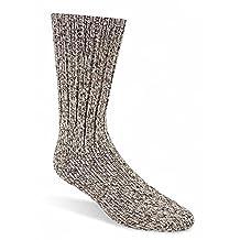 Wigwam El-Pine Socks Grey Twist MD