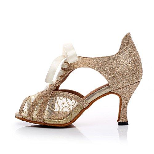 Talons Mesdames Mariage Orteils De Chaussures Ouvrent Cxs pCxwqSXzS
