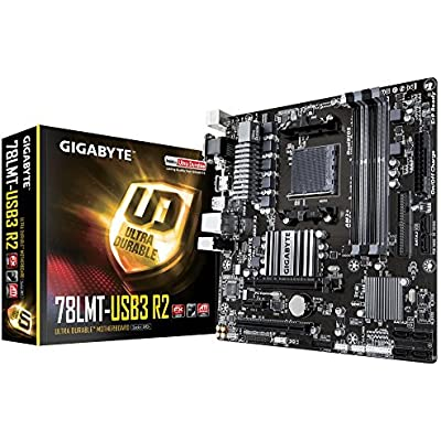 gigabyte-amd-am3-atx-4xddr3-hdmi