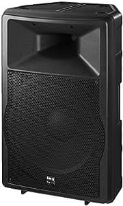 Stage Line Pab de 115mk2PA Speaker Cabinet