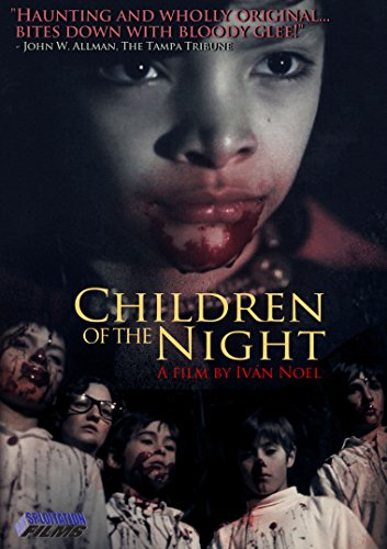 Children of the Night (Subtitled)