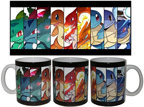 Taza-Pokemon-chapa