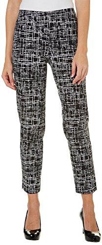 zac and rachel pants - 7