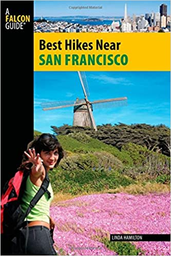 !!TOP!! Best Hikes Near San Francisco (Best Hikes Near Series). clear Rhode likely artistry hours Alaska Offices