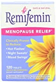 Magnus Enzymatic Therapy Remifemin