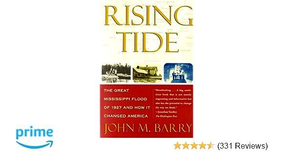 rising tides by bob herbert summary