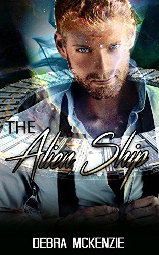 The Alien Ship