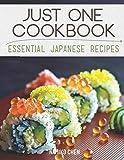 Just One Cookbook Essential Japanese Recipes