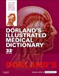 Dorland's Illustrated Medical Diction...