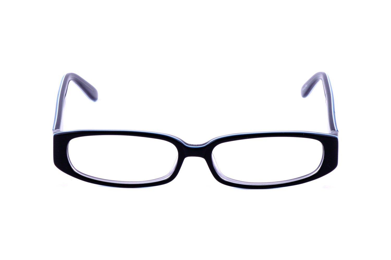 8296b9e7ebe6 Amazon.com  Commotion Arrogance Eyeglasses Frames  Health   Personal Care