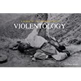 Violentology: A Manual of the Colombian Conflict