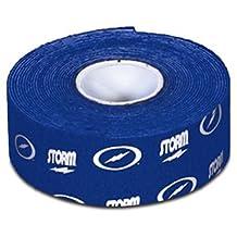 Storm Thunder Tape, Blue