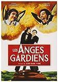 """Afficher """"Les Anges gardiens"""""""