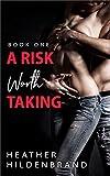 Free eBook - A Risk Worth Taking