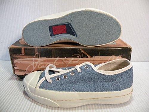 Outlet myymälä luistella kengät hyvä myynti CONVERSE JACK PURCELL VINTAGE MADE IN USA MEN ...