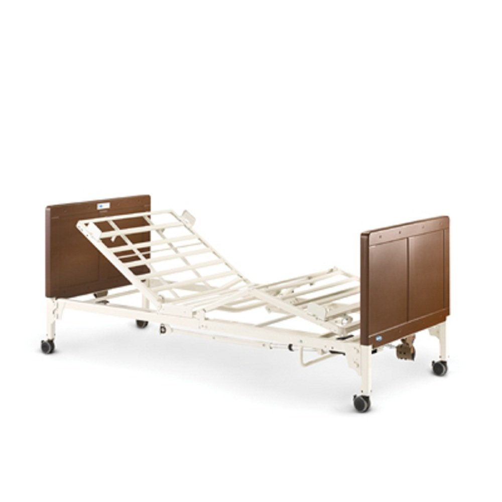 Invacare - G-Series Bed by Invacare
