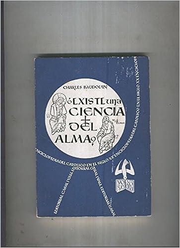 Amazon.com: Enciclopedia del catolico en el siglo XX numero ...
