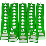 baby food squeeze pouches station - Disposable Baby Food Pouches (48ct) - Make Your Own 6 Ounce Squeezies - Works with all Fill Stations including Infantino