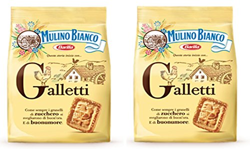 mulino-bianco-galletti-shortbread-with-sugar-granules-2821-oz-800g-pack-of-2-italian-import-