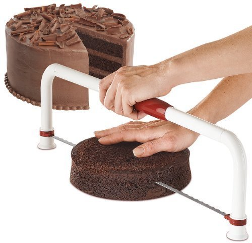 ultimate-folding-cake-leveler-ultimate-folding-cake-leveler