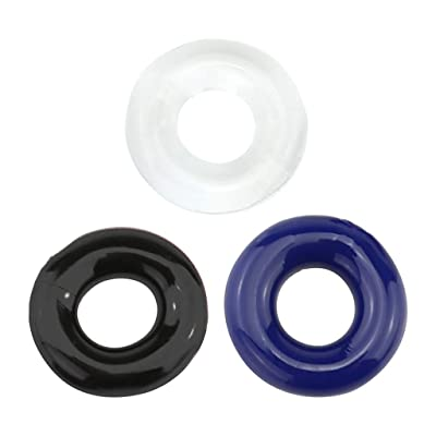 Gengq Yo-Ring De-Lay Ring (Three Colors) : Sports & Outdoors [5Bkhe1200187]