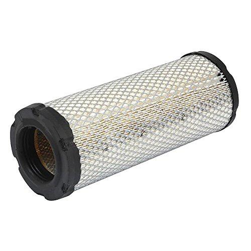 M131802 Air Filter John Deere 110 1420 1435 1445 1545 1565 2305 2320