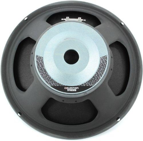 Celestion Truvox 1225 250 Watt Raw Frame Speaker 8 Ohm, 12 (250w Raw Frame Speaker)