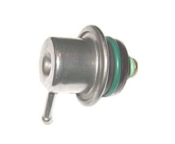 Fuel Pressure Regulator 0280160557, 037133035C, Pressure