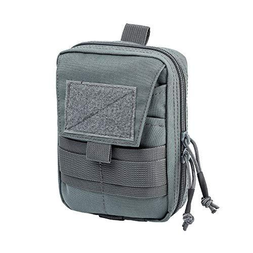OneTigris Multiuse Holder Organizer Pockets product image