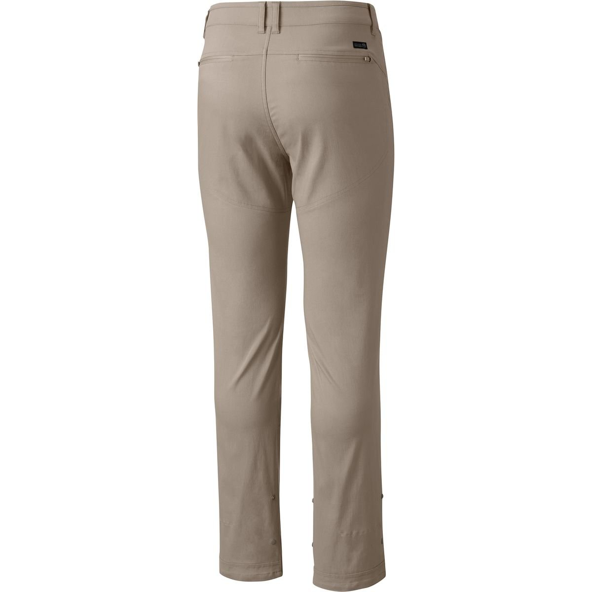 Mountain Hardwear Mens Hardwear AP/¿ Pants