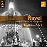 : Ravel: Complete Works for Solo Piano
