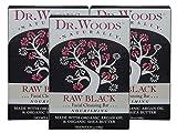 Best Dr. Woods Black Soaps - Dr. Woods Unscented Baby Mild Liquid Castile Soap Review