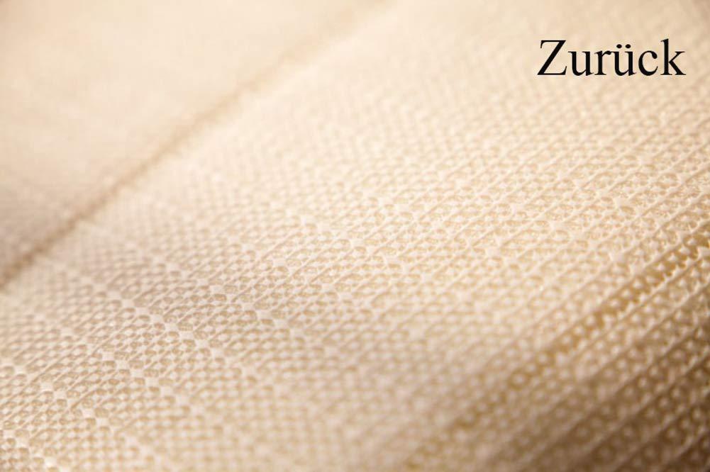 Camera A Righe Verticali : Wdoit 1 spesso tappeto antiscivolo in cotone a righe verticali