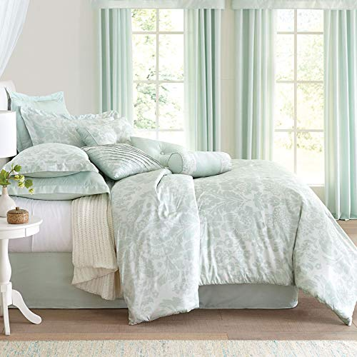BrylaneHome Maggie 20-Pc. Comforter Set