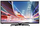 MEDION LIFE P18062 (MD 31024) 125,7 cm (50') LED-Backlight TV, HD Triple Tuner, Full HD Display, CI+, Media Player, 200 Hz (RMR), SWAP, Videotext, EPG, EEK A++, schwarz