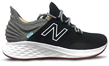 new balance negras 36