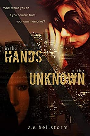In the Hands of the Unknown