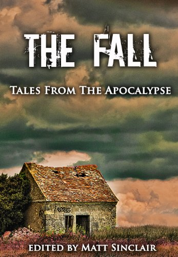 The Fall: Tales from the Apocalypse (Seasons series Book 2)