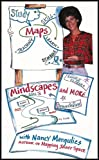 Maps, Mindscapes and More - Creative Thinking Through Mind Mapping