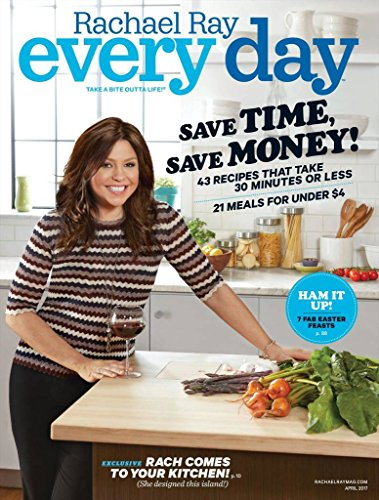 rachael-ray-every-day