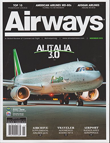 airways-magazine-november-2015
