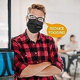 4 Layer Face Mask Disposable Medical Grade