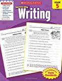 Writing, Scholastic, 054520075X
