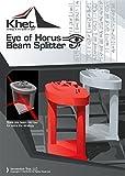 Khet - Eye of Horus Beamsplitter Expansion Pack