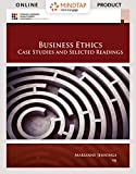 Software : MindTap Business Law for Jennings' Business Ethics: Case Studies and Selected Readings, 9th Edition